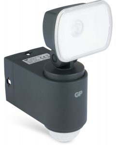 Flood light SafeGuard RF1.1